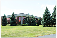 InnoCal Solutions Vernon Hills, IL headquarters