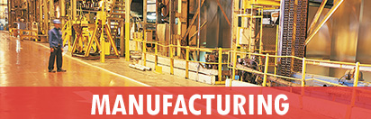 InnoCal manufacturing industry solutions