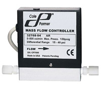 Flow Controllers