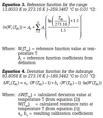 fluke equation 3-4