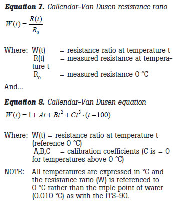 fluke equation 7-8